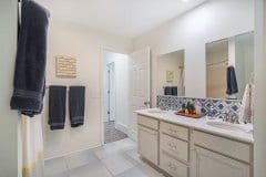56RemodelCottage_-16-2-25-21-PM